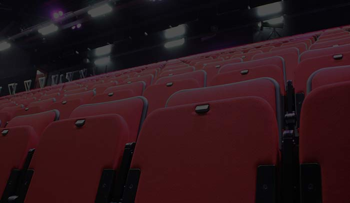 Find your arena seat for the Bonus Arena in Hull